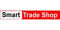 smarttrade_logo
