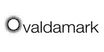 valdamark_logo