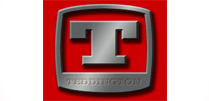 teddington_logo