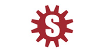 spurcreative_logo