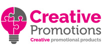 creativepromotions_logo