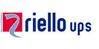 Riello Logo.jpg