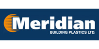 meridian_logo