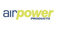 airpowerproducts_logo