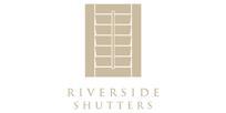 riversideshutters_logo