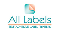 alllabels_logo