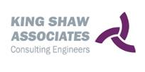 King Shaw logo.jpg