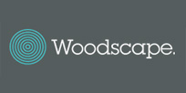 woodscape_logo