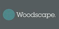 woodscape_logo