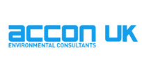 accon_logo