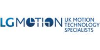 lgmotion_logo
