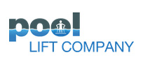 poollift_logo