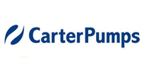 carterpumps_logo