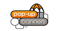 popupbanners_logo
