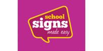 schoolsignsmadeeasy_logo