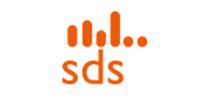 sounddampedsteel_logo