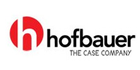 Hofbauer UK Ltd Logo