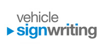 vehiclesign_logo