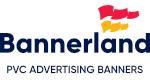 Bannerland Logo
