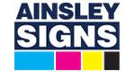 Ainsley-Signs-Logo.jpg