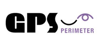 GPS Logo 2.jpg
