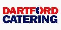dartford_logo