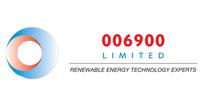 006900 Logo