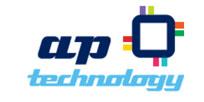 aptechnology_logo