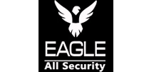 Eagle All Security Logo.jpg