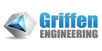 griffenengineering_logo