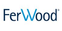 ferwood_logo