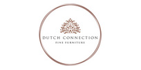 dutchconnection_logo