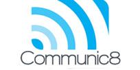 Communic8 logo.jpg