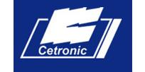 cetronic_logo