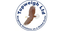 topweigh_logo
