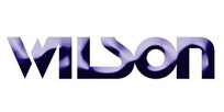 Wilson Process Systems logo.jpg