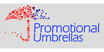 promotionalumbrellas_logo