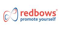 redbows_logo