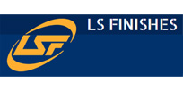 l&s_logo