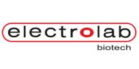 Electrolab Biotech Ltd Logo