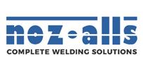 noz-alls_logo
