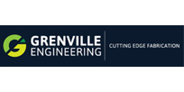 Grenville Engineering (Stoke-On-Trent) Ltd logo