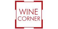 Wine Corner Logo