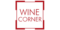Wine-Logo.jpg