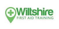wiltshire_logo