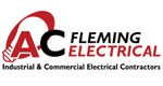 AC Fleming Logo.jpg