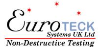 Euroteck_Logo