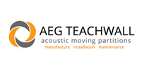 AEG Partitions Logo.jpg