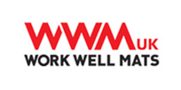 workwell_logo
