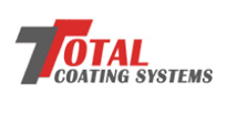 totalcoatingsystems_logo